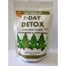 7 Day Detox Neem