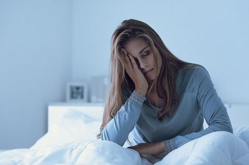 How Poor Sleeping Habits Disrupt Weight Loss