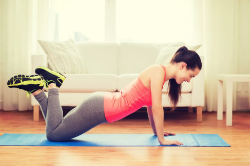 Budget-friendly Tips to Stay Healthy