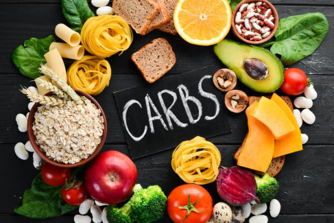 What Are Macronutrients and What Do They Do?