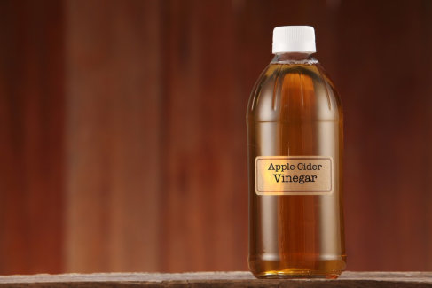What Are the Known Proven Benefits of Apple Cider Vinegar?